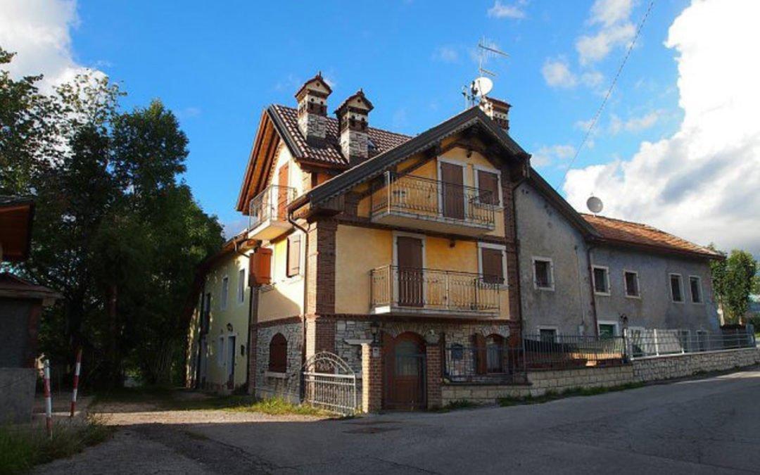 002 Treschè Conca | Immobiliare Gardenia